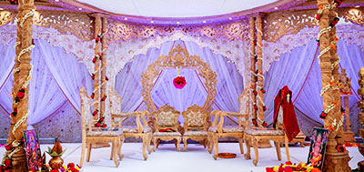 stunning mandap designs d cor event theming for the sophisticated